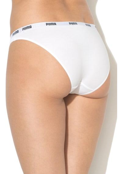Puma Бикини с модал - 2 чифта Жени
