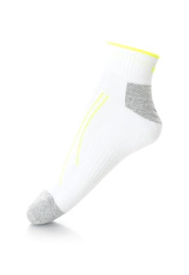 Puma Унисекс чорапи - 2 чифта Жени
