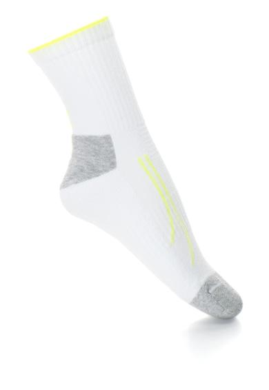 Puma Спортни тренировъчни чорапи - 2 чифта Жени
