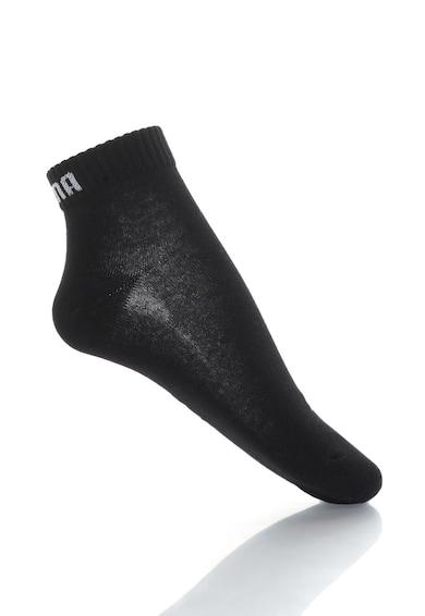 Puma Unisex zokni szett - 3 pár női