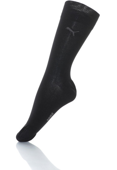Puma Комплект дълги чорапи - 2 чифта Мъже
