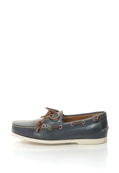 Polo Ralph Lauren Pantofi loafer de piele Merton Barbati