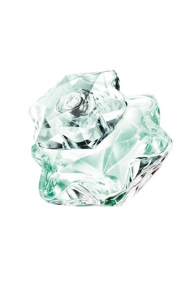 Mont Blanc Apa de Toaleta  Lady Emblem L'Eau, Femei, 50 ml Femei