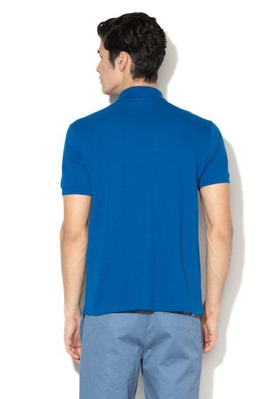 Lacoste Classic fit galléros póló férfi