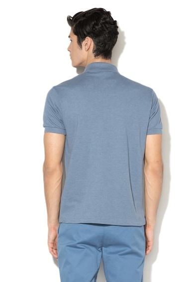 Lacoste Тениска с яка Мъже