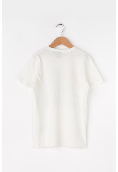 Haily's Tricou cu imprimeu grafic Fete