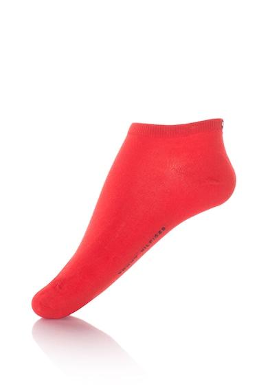Tommy Hilfiger Комплект къси чорапи - 2 чифта Жени