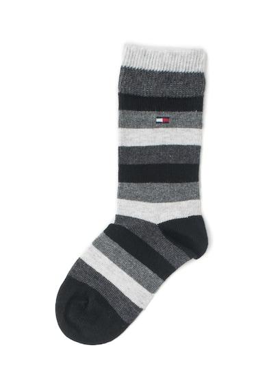 Tommy Hilfiger Комплект чорапи - 2 чифта 354009001 Момичета