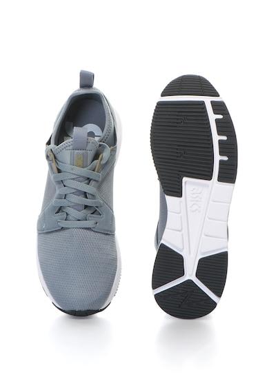 ASICS Tiger Pantofi sport slip-on de plasa, unisex GEL-LYTE V PRO Femei