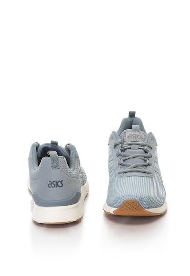 ASICS Tiger Pantofi sport Gel-Lyte Runner Barbati