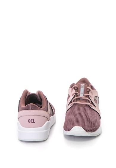 ASICS Tiger Pantofi sport Gel-Lyte Komachi Femei