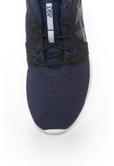 ASICS Tiger Спортни обувки Gel-Lyte Komachi Жени