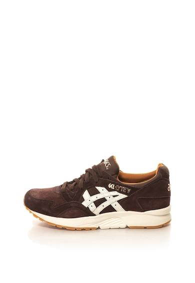 ASICS Tiger Спортни обувки Gel-Lyte V Мъже