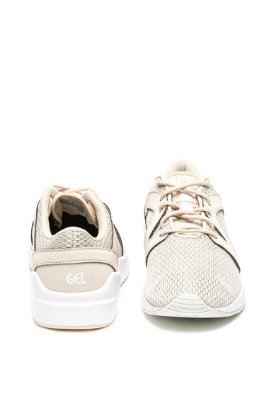 ASICS Tiger Мрежести спортни обувки Gel Lyte Komachi Жени