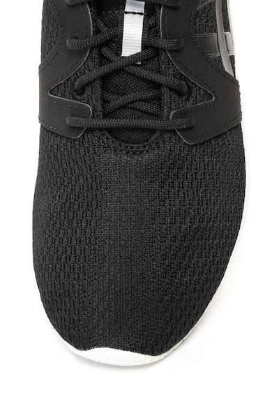 ASICS Tiger Pantofi sport de plasa tricotat Gel-Lyte Komachi Femei