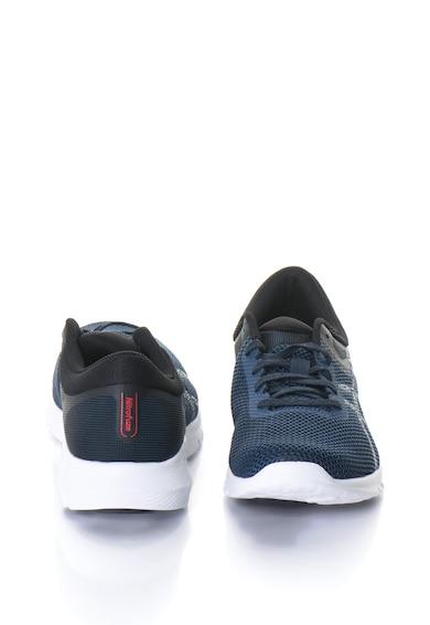 Asics Спортни обувки Nitrofuze 2 за бягане Мъже