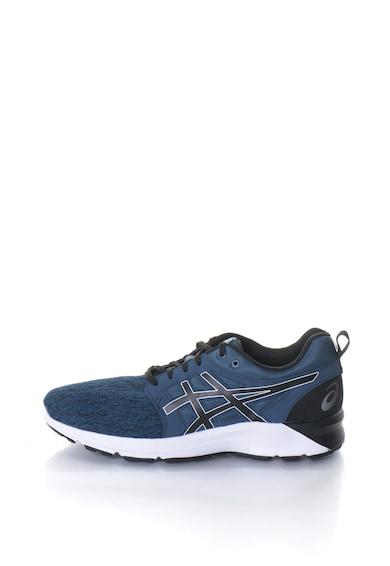 Asics Спортни обувки Gel-Torrance за бягане с лого Мъже