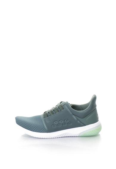 Asics Спортни обувки за бягане Gel-Kenun Lyte с перфорации Мъже