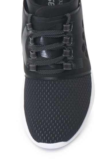 Asics Pantofi slip-on pentru alergare Gel-Kenun Barbati