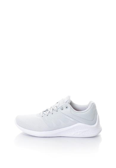 Asics Спортни обувки за бягане Comutora Жени