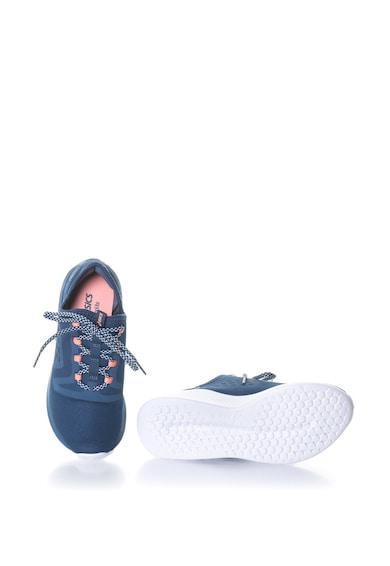 Asics Спортни обувки за бягане FuzeTora Жени