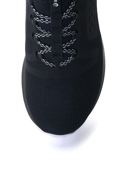 Asics Спортни обувки за бягане fuseTORA Жени