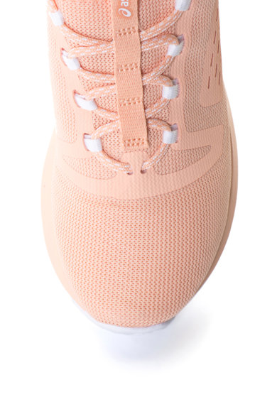 Asics Pantofi cu design slip-on, pentru alergare FuzeTora Femei