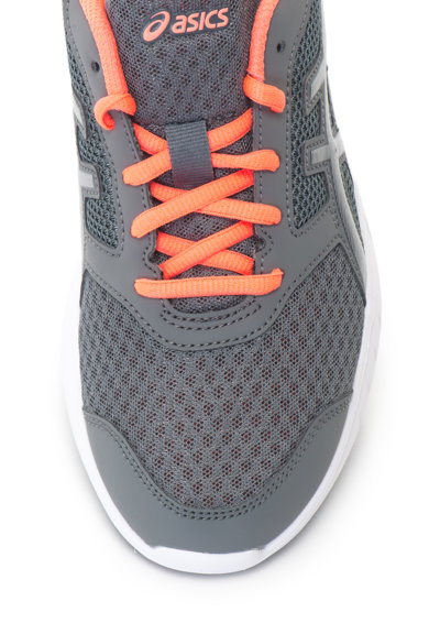 Asics Спортни обувки за бягане Stormer 2 Жени