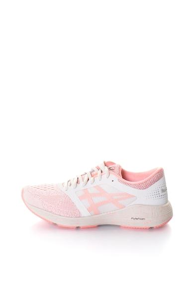Asics Спортни обувки за бягане RoadHawk FF SP Жени
