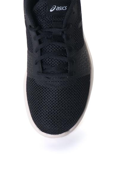 Asics Спортни обувки Kanmei MX Жени