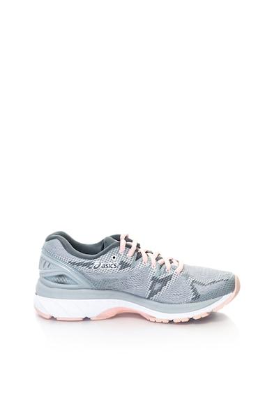 Asics Спортни обувки за бягане Gel-Nimbus 20 Жени
