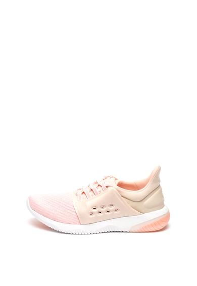 Asics Обувки за бягане Kenun Lyte Жени