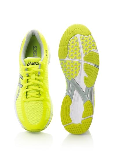 Asics Pantofi pentru alergare Gel-DS Trainer 23 Barbati
