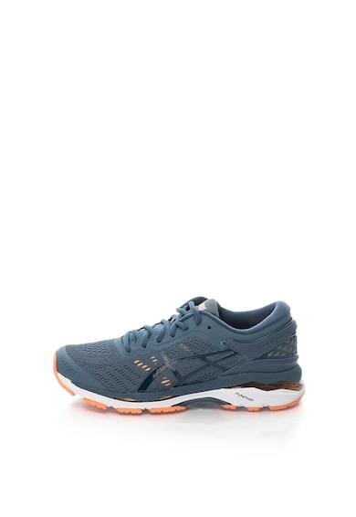 Asics Pantofi pentru alergare Gel-Kayano 24 Femei