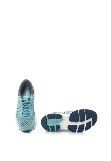 Asics Обувки GT-1000 6 за бягане Жени