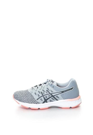Asics Обувки за бягане Gel-Exalt 4 Жени