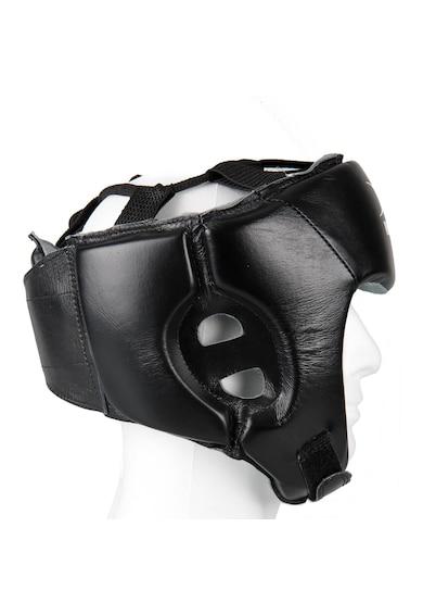 Hammer Casca protectie box  Fight, Femei