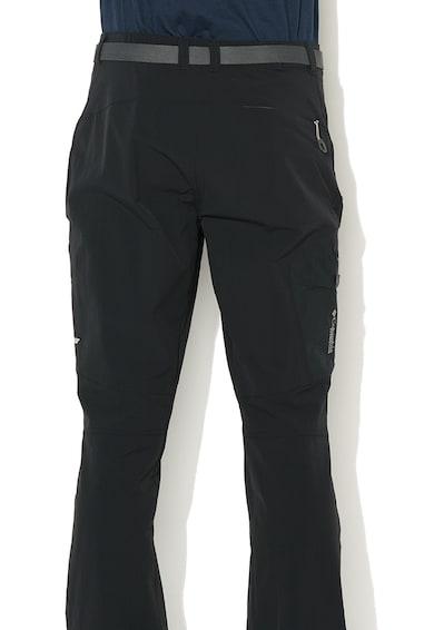 Columbia Непромокаем панталон за преходи Titan Peak™ Мъже