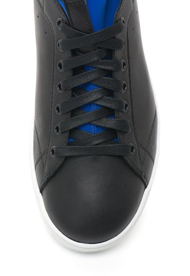 Diesel Black Gold Pantofi casual slip-onI00541 Barbati