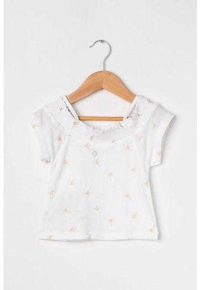 Z Kids Тениска с голо рамо Момичета