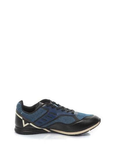 Diesel Спортни обувки S-Gloryy Мъже