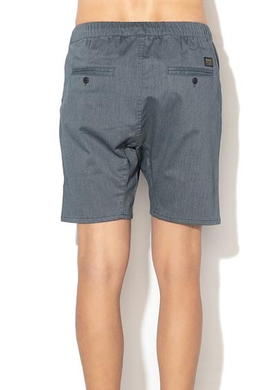 QUIKSILVER Pantaloni scurti cu banda elastica in talie Barbati