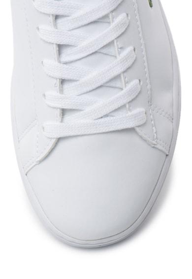 Lacoste Спортни обувки Carnaby от еко кожа Жени