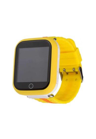 Wonlex Ceas smartwatch copii  GW200s Fete