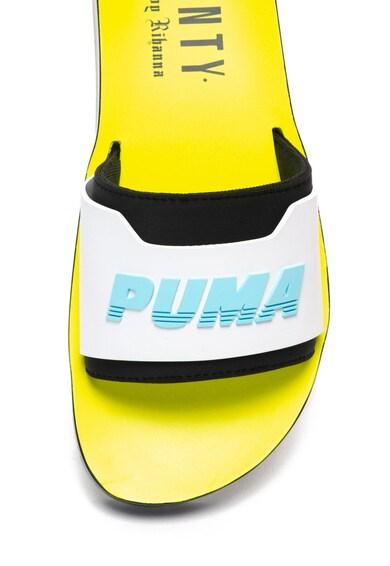 Puma Чехли Fenty Surf Жени