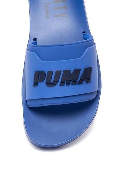 Puma Papuci Fenty Surf Femei