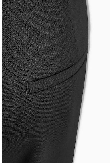 NEXT Официален панталон с разкроена долна част Жени