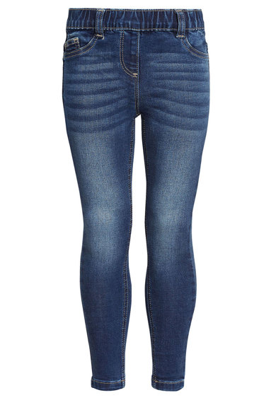 Buy Next Women Jeggings online in India. Huge selection of Women Next Jeggings at smileqbl.gq All India FREE Shipping. Cash on Delivery available.