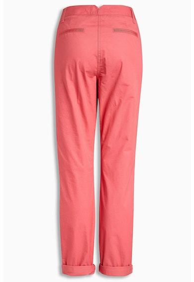 NEXT Pantaloni chino 33 Femei