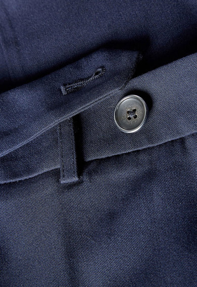 NEXT Pantaloni eleganti cu pensa Femei